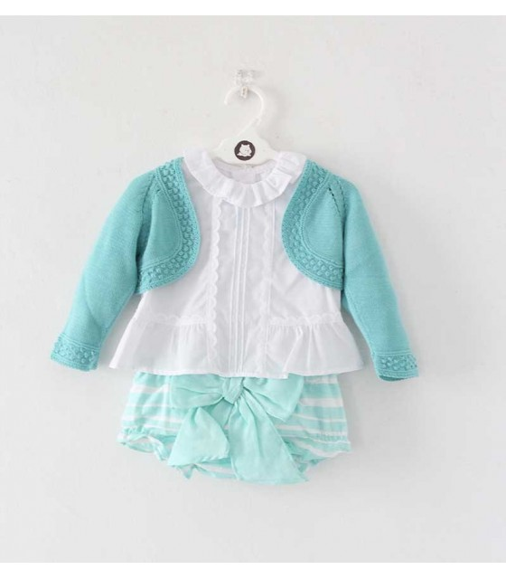 637d90a1a BABY GIRL OUTLET - Pomerania Kids