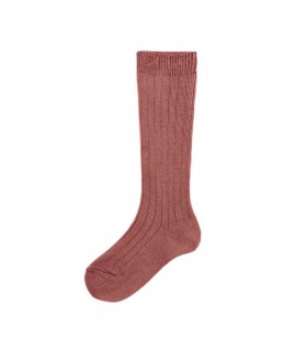 CHAUSSETTES BALMORAL EVE CHILDREN