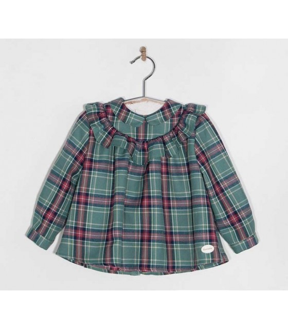 d9e78a462 Cocote moda infantil online - Pomerania Kids
