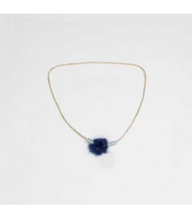 FINA EJERIQUE GIRLS NECKLACE