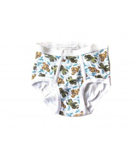 Boys underwear Disney Pixar