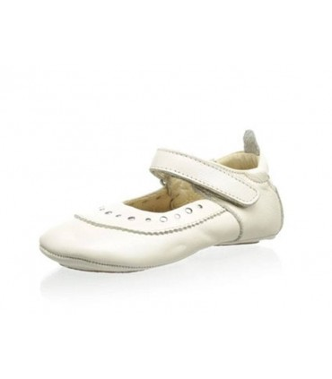 Chaussure fille Old Soles