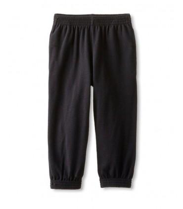 Pantalón de deporte American Apparel