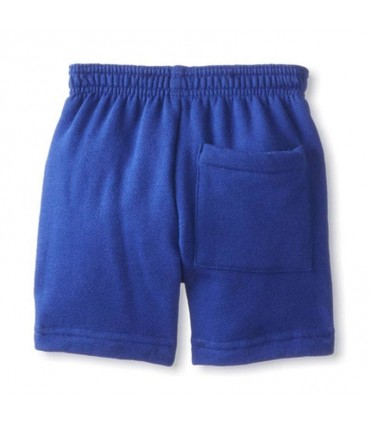 Blue Joggin Shorts American Apparel