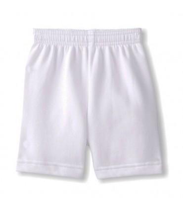 Pantalón corto de deporte American Apparel