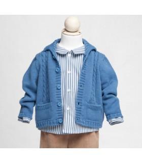 Fina Ejerique shirt for boys
