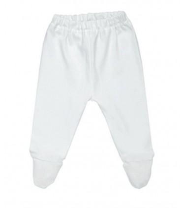 Pantalon 100% coton organique Under the Nile