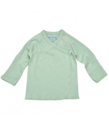Long sleeves T-shirt Under the Nile Organic cotton