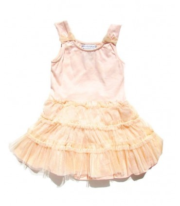 Maggie and Zoe girls dress