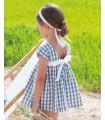 ROBE PETITE FILLE FLORENCE EVE CHILDREN