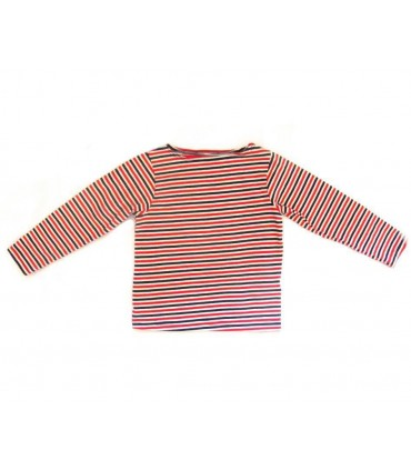 Long sleeves T-shirt American Apparel