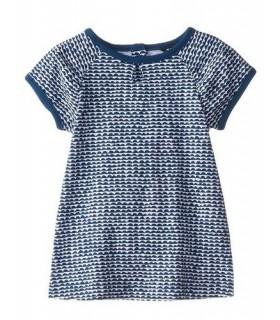 Camiseta niña Marimekko