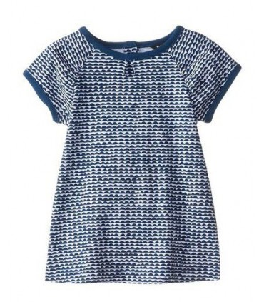 T-shirt Fille Marimekko