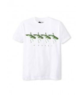 T-shirt garcon O'Neill
