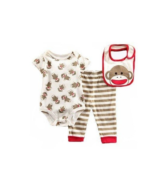 345786270 List of products by manufacturer Carters. Shop online at Pomeraniakids.com  for baby clothing ...