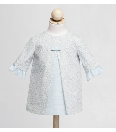 Fina Ejerique Baby Dress.