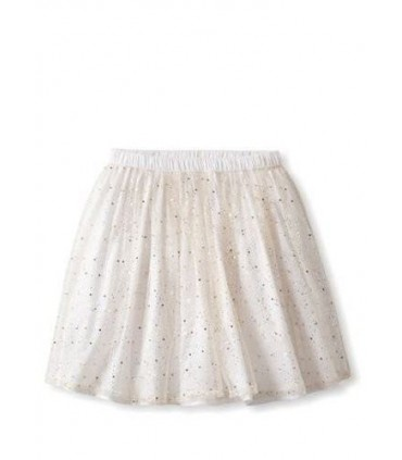 Girls Sparkle skirt