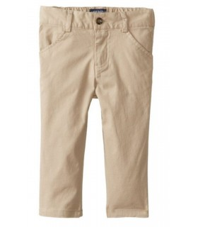 Andy and EVAN baby Khaki pants