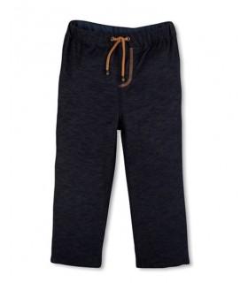Pantalón deportivo niño Hang Ten