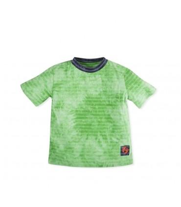 T-shirt garcon Hang Ten