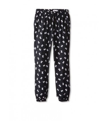 Girls printed pants French Connection