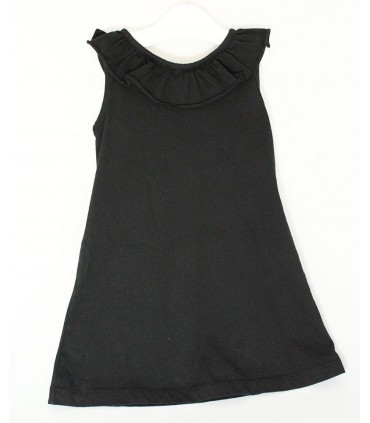 ANCAR BLACK DRESS