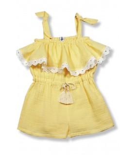 a8b703f88 vestido foque oferta