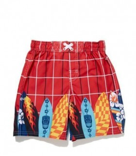 Boys Swim Trunks Ixtreme