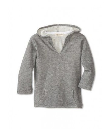 Sweat shirt gris