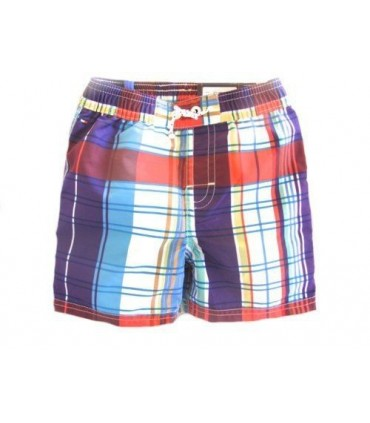 Boys Swim Trunks Tommy Hilfiger