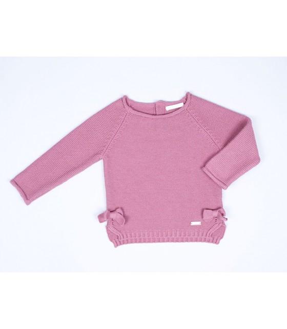 7a5ea39cc César blanco kids clothes online - Pomerania Kids