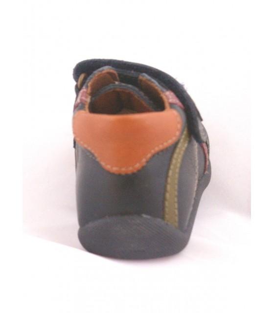 Pour Bébé Chaussons Boots Garcont Sandales Chaussures Tongs dFxH4dn