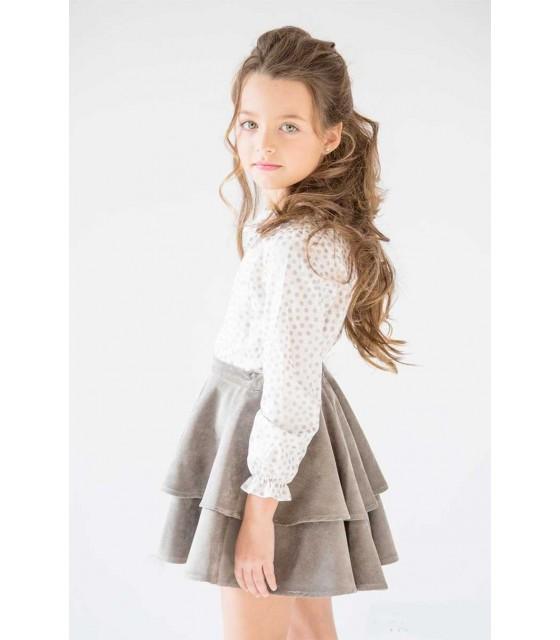 8c7c16c30 Autumn winter children fashion Outlet  Babies