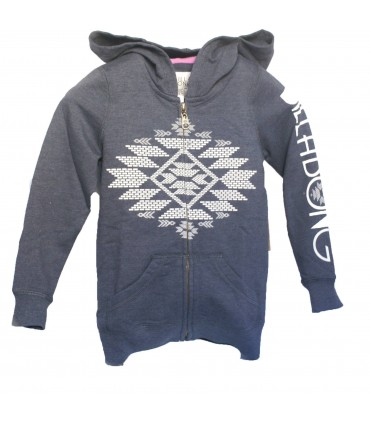 Sweat shirt Billabong
