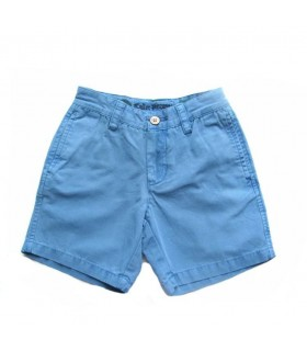Boys shorts Tailor Vintage