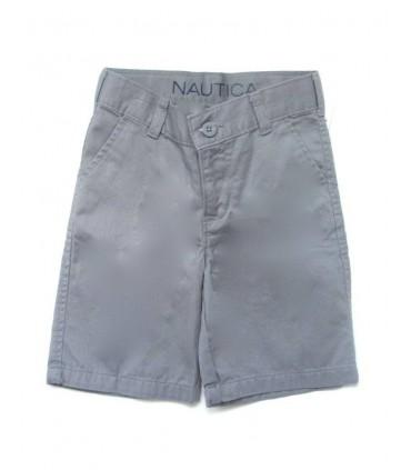 Bermuda shorts Nautica