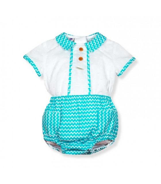 321a856fc Foque moda infantil online - Pomerania Kids