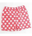 ANCAR BOYS SWIMMING SUIT STARS