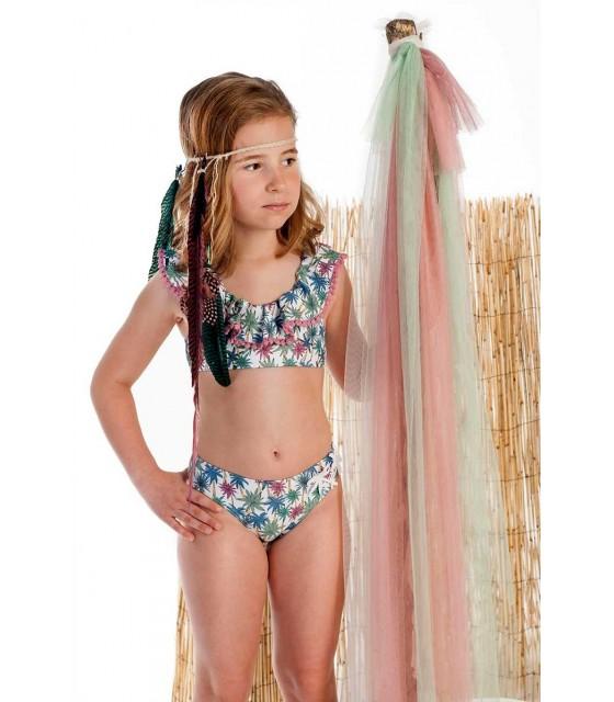 664e58908 Pomerania Kids: Spanish brands for kids clothes online. - Pomerania Kids