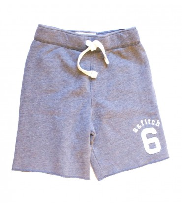Sport shorts Abercrombie