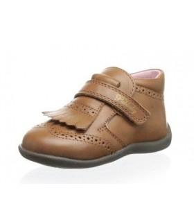 d757cd35e Zapatos bebé Pablosky Zapatos bebé Pablosky