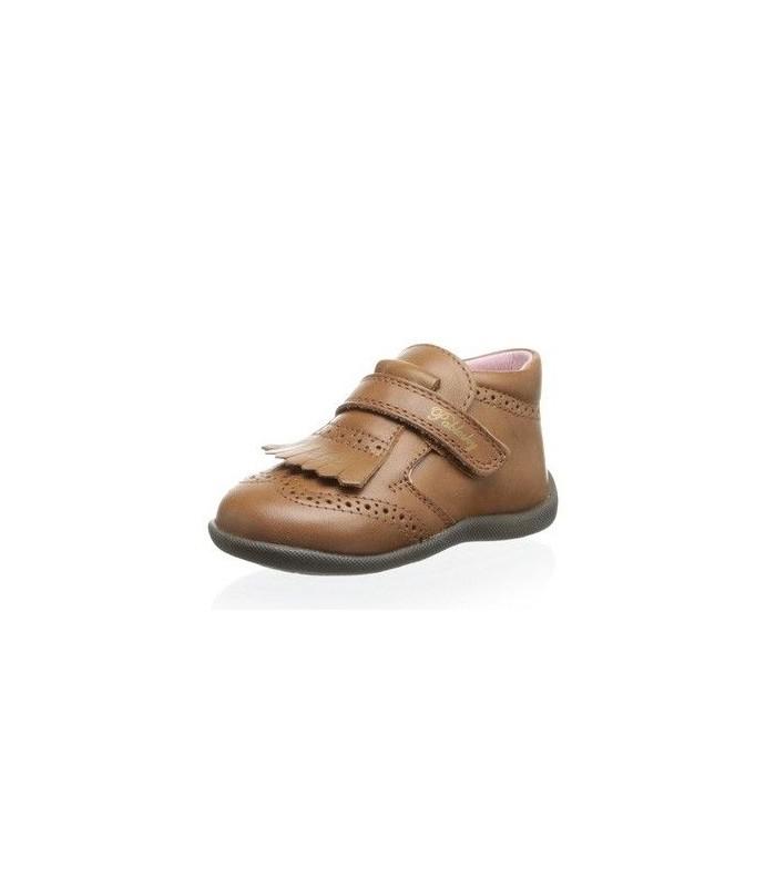 Zapatos bebé Pablosky