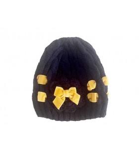 MON PETIT BONBON GIRLS HAT