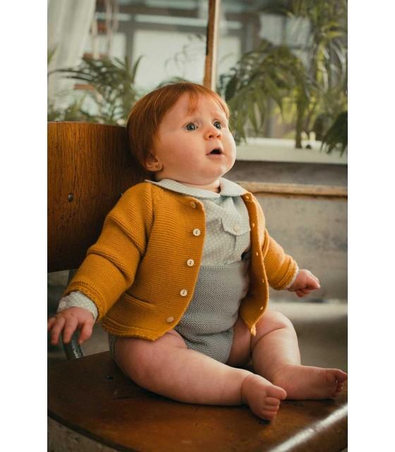 Rebajas ropa de bebé niña. Ropa de outlet bebé de las mejores marcas ... 37e1e4d0ca2