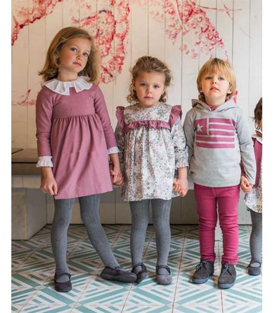b68174f3e Ancar-Shop online baby and kids clothes - Pomerania Kids