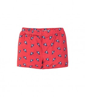 EVE CHILDREN BOYS BOXER SKULLS