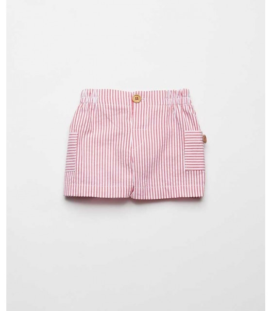 e885c76ac Fina Ejerique-Oulet de ropa para niños