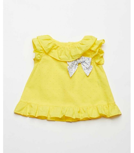 25484f945ba0 Fina Ejerique-Shop baby girls and boys clothes online - Pomerania Kids