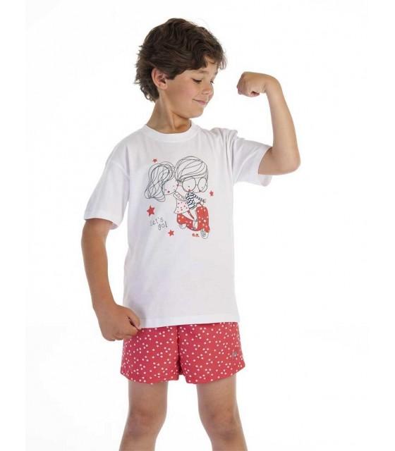 c2f2a192a Jose Varon online ropa para niños y bebes - Pomerania Kids