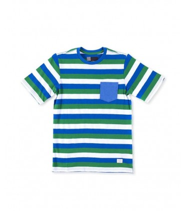 Boys stripped T-shirt O´Neill